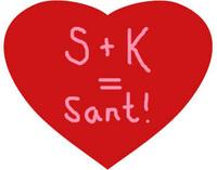 S+K=sant (200x157)