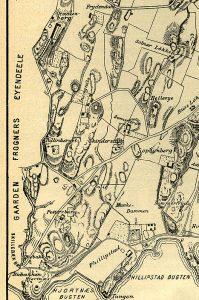 kart_1794