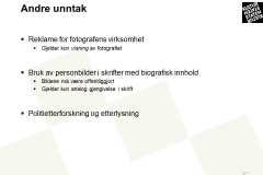 Lysbilde11