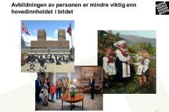 Lysbilde9